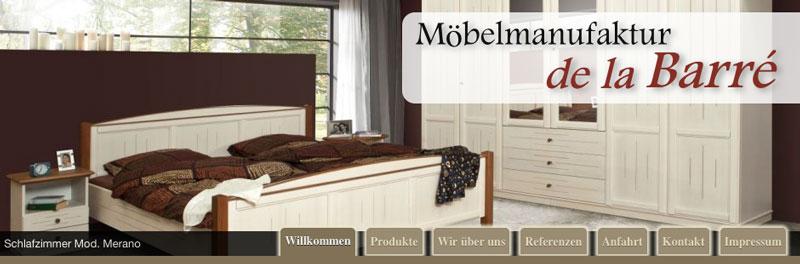 www.rattanmoebel-delabarre.de
