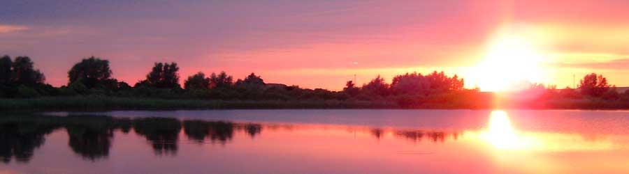 Sonnenuntergang-2.jpg
